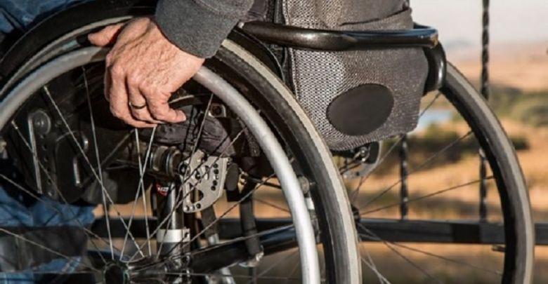 Δήμος Αχαρνών: Δωρεάν αναπηρικά αμαξίδια σε πολίτες με κινητικά προβλήματα