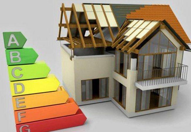 Εξοικονομώ κατ' οίκον: Επιδοτήσεις 850 εκατ. ευρώ για 60.000 κατοικίες