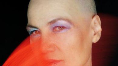 Αθηνά Παππά: «Η Ζωή είναι ωραία!»To θετικό και αισιόδοξο μήνυμα της ηθοποιού για τον καρκίνο του μαστού