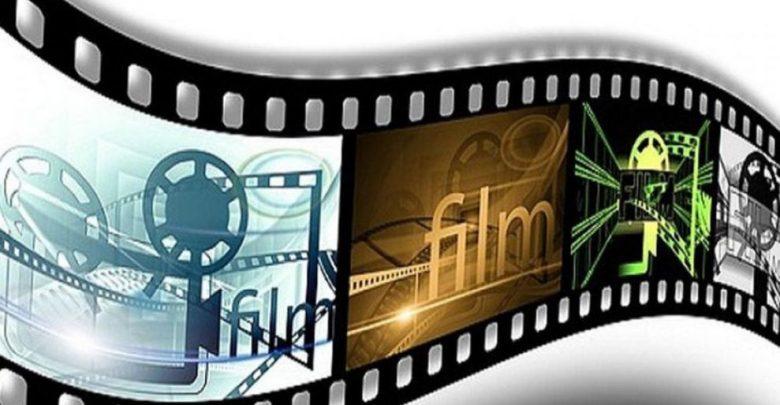 Ενίσχυση Κινηματογράφου: Θα χρηματοδοτηθούν ακόμη 100 σενάρια (ντοκιμαντέρ και μικρού μήκους)