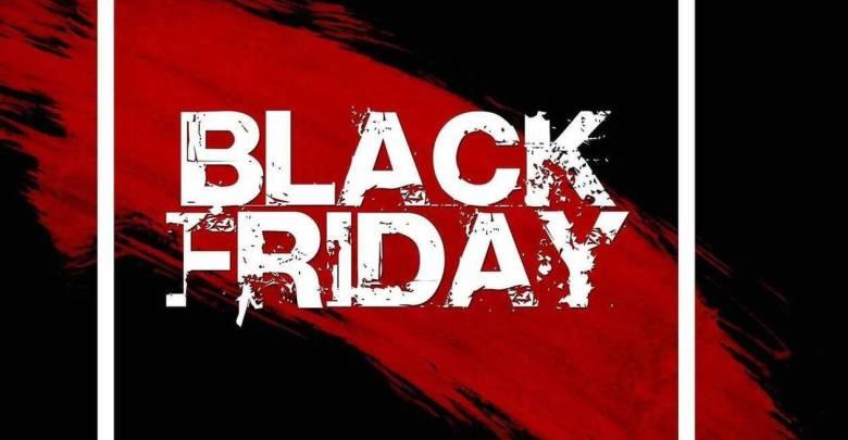 Ενόψει των εμπορικών προσφορών της Black Friday στις 27 Νοεμβρίου, η οποία συχνά δημιουργεί την αίσθηση του «επείγοντος» στη λήψη απόφασης αγοράς, η Γενική Διεύθυνση Προστασίας Καταναλωτή της Γενικής Γραμματείας Εμπορίου και Προστασίας Καταναλωτή