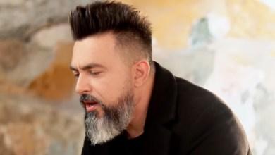 «Χάθηκες»: Κυκλοφόρησε το νέο single του Γιώργου Σηφάκη