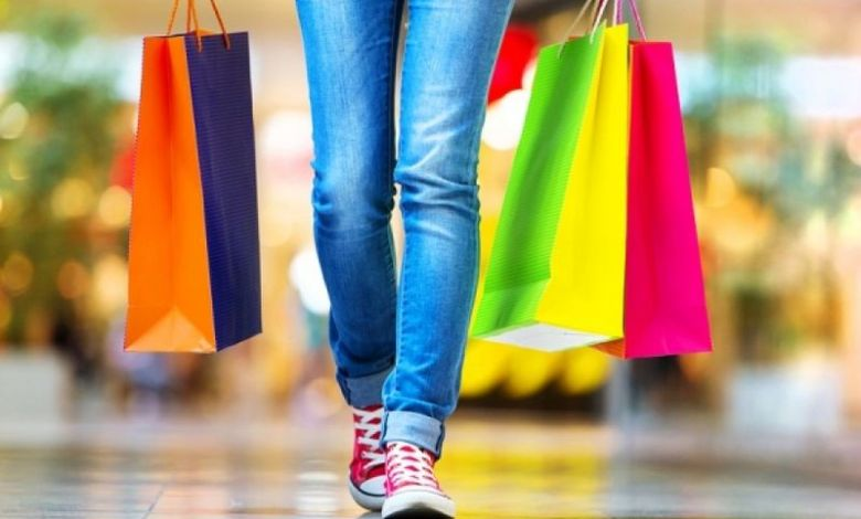 Ανοίγει το Λιανεμπόριο! Click in shop με ραντεβού! Καταστήματα, Κομμωτήρια και Κέντρα αισθητικής