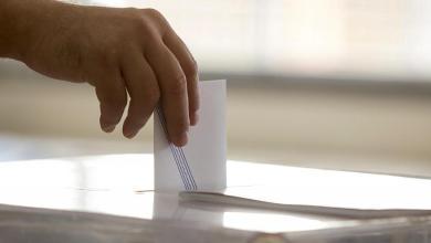 Ο νέος εκλογικός νόμος της Αυτοδιοίκησης: