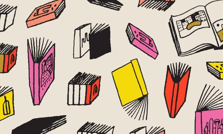 5 βιβλία που έχουν πρωταγωνίστριες δυναμικές γυναίκες