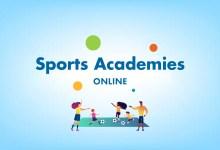 Αθλητικές Ακαδημίες ΟΠΑΠ