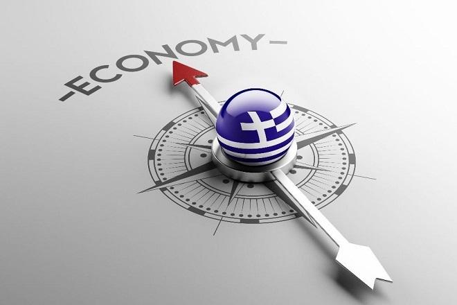 αισιοδοξία για την πορεία της ελληνικής οικονομίας