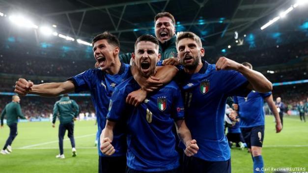 euro 2020 ιταλία