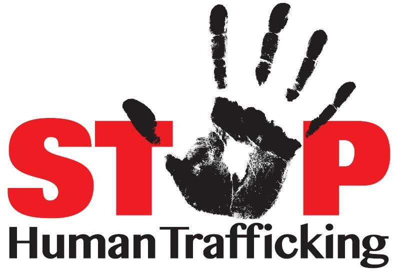 παγκόσμια ημέρα κατά της εμπορίας ανθρώπων
