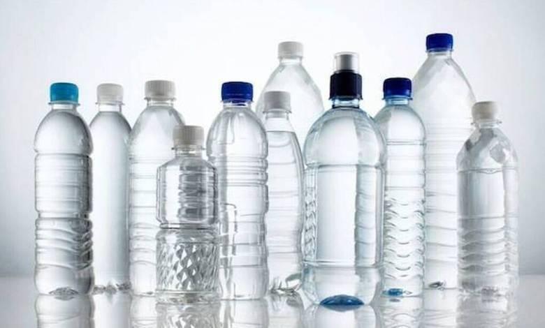 περιβαλλοντικό τέλος πλαστικά