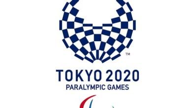 παραολυμπιακοί αγώνες πρόγραμμα