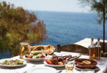 Ελλάδα γαστρονομική ολυμπιάδα