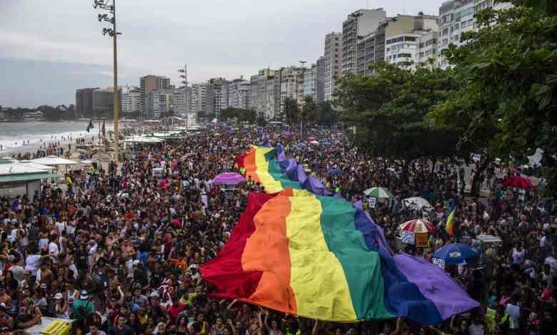 ομοφυλα ζευγάρια σύμφωνο γάμοι ΕΕ