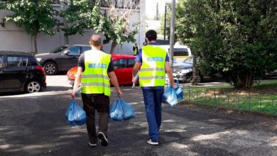 street workers αθήνα