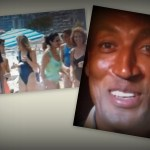 """Six Highlights of Scottie Pippen in the """"The Dream Team"""" documentary"""