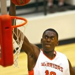 Bobby Portis Discusses How He Could Have Helped Arkansas Against Syracuse