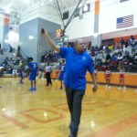 Of Parkview v. North Little Rock & the Old-School Genius of Al Flanigan
