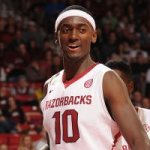 Projecting Draft Potential of Bobby Portis – the UA's 6th All-SEC Freshman