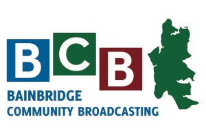 Community Radio on Bainbridge Island
