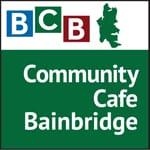 BCB Community Cafe Bainbridge Island - 150