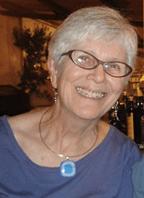 Elaine Von Rosenstiel