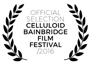 cbff16-official-selection-laurel