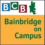 <i> Bainbridge On Campus: </i> <br>Spartan Sports Showcase: Football at Lakeside