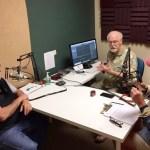 <i>Podcast: Tastes of Bainbridge: </i><br>T&C's Joe Pulicicchio looks ahead to fall produce