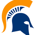 <i>Podcast: Bainbridge On Campus:</i><br>Spartan Sports Showcase: BHS Football vs Olympic