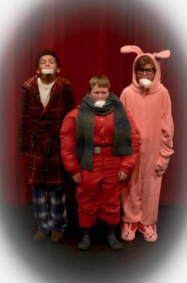 christmas-story-children-in-cast