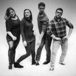 "<i>Podcast: What's Up Bainbridge:</i> <br>Musical with unlikely name ""[title of show]"" will be at BPA Feb 10th-19th"