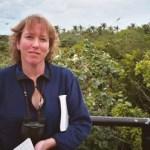 <i>Podcast: What's Up Bainbridge:</i> <br>Eagle Harbor Books hosts environmentalist author on Sunday January 22nd