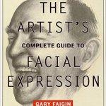 <i>Podcast: What's Up Bainbridge: </i><br>Artist, author and educator Gary Faigin comes to BIMA