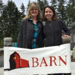 <i>Podcast: What's Up Bainbridge: </i><br>Meet 17 Seattle7 Writers at EHB Summer Bookfest June 3