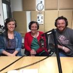 <i>Podcast: What's Up Bainbridge: </i><br>Summer programs for wee ones on Bainbridge