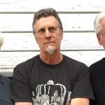 <i>Podcast: What's Up Bainbridge: </i><br>AHB's Fall Camerata features Blues with the Rolling Bay Stones October 15