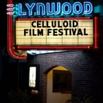 <i>Podcast: What's Up Bainbridge: </i><br>19th Annual Celluloid Bainbridge Film Festival returns November 4 and 5