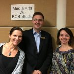 <i>Podcast: What's Up Bainbridge: </i><br> What Kids Really Need to Succeed:Parent Forum October 17