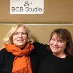 <i>Podcast: What's Up Bainbridge: </i><br>December's Art at the Library features Aesop's Fables: Illustrations by Lynnette Sandbloom and Susan Wiersema