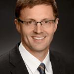 <i>Podcast: Community Cafe: </i><br>BISD Superintendent Peter Bang-Knudsen invites nominations for the new BISD Strong Award