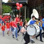 <i>Podcast: What's Up Bainbridge: </i><BR>KiDiMu celebrates 15th Anniversary with KiDiMu Play Day June 2