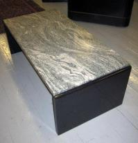 Granite Table Tops