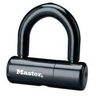 Cycle Master Lock