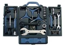 Cycle Tool Kit