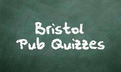 bristol pub quizzes