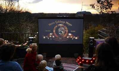 valley fest films