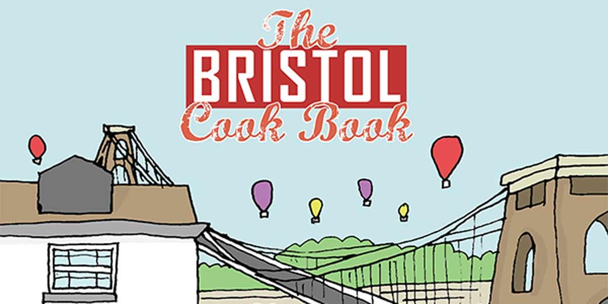 the bristol cook book