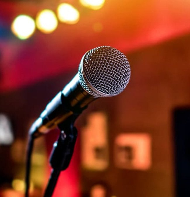 karaoke bristol