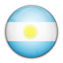 Best Paid Survey Sites in Argentina