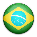 Best Paid Survey Sites in Brazil